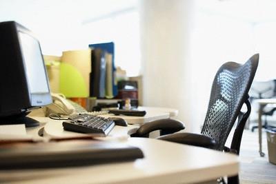 Kantoormeubelen Uit Faillissement.Ed Officefurniture Uw Kantoorinrichter In 2e Hands En Nieuw 2e