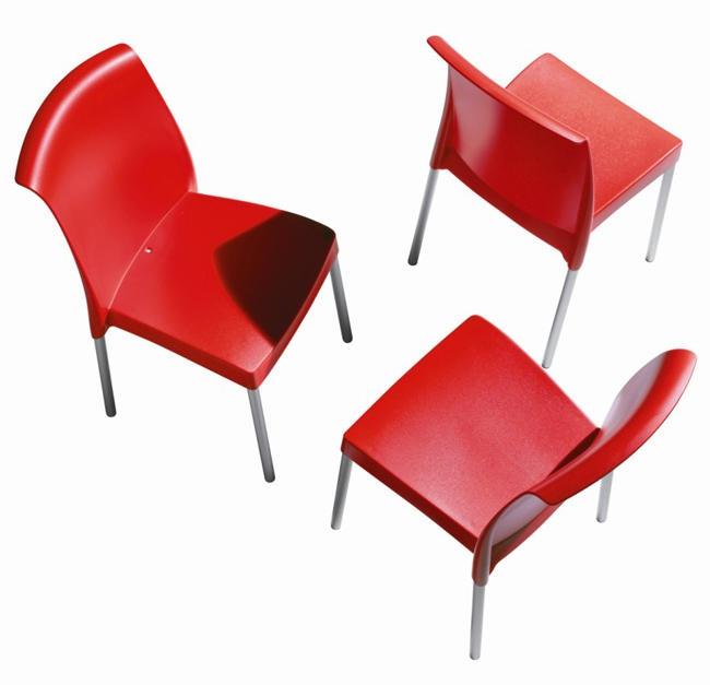 jenny siege design model jenny 2e hands en nieuw. Black Bedroom Furniture Sets. Home Design Ideas