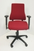 BMA Axia Classic Office Refub in stock