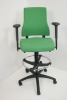 Balie stoel BMA Axia Classic Office