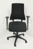 BMA Axia Classic Office Full Refub comfort