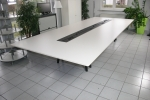 Workbench Vitra Joyn