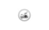 Workbench Vitra Joyn rood