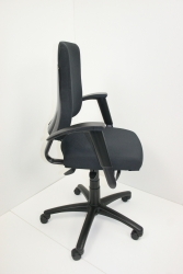 BMA AXIA Office Classic light refub